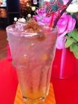เมนูกาแฟสด ไฮย เวย์ คาเฟ่ น้ำบ้วยเย็น Plum Juice